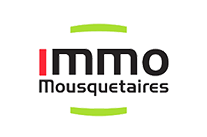 IMMO MOUSQUETAIRES