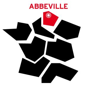 abbeville-carte