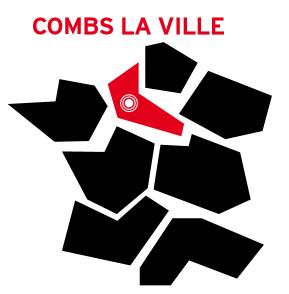 combs_la_ville_carte1