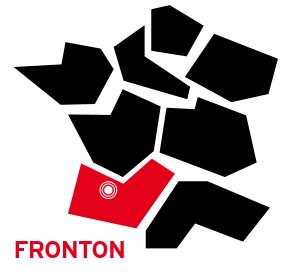fronton-carte