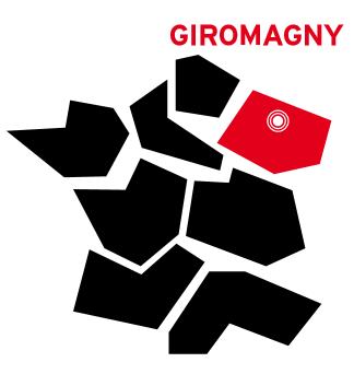 giromany-carte