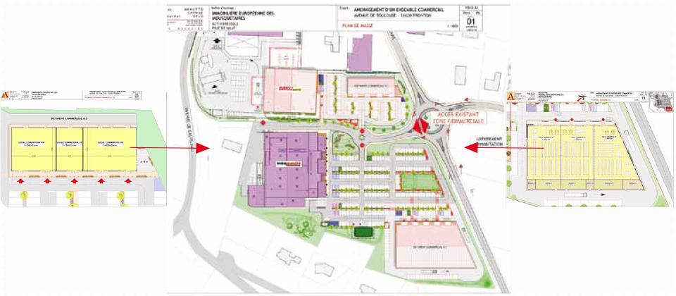 intermarche-toulouse-fronton-plan-slider