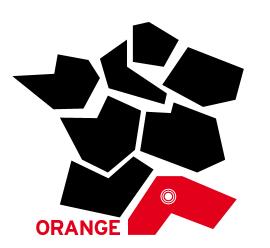 orange-carte