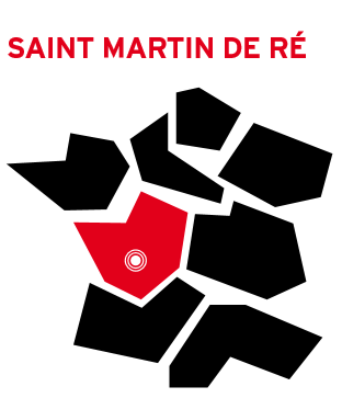 saint-martin-carte