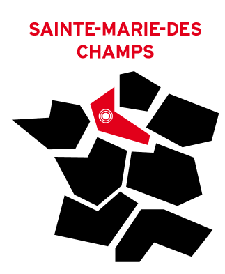 stmariedeschamps-carte