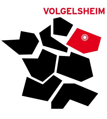volgelsheim-carte