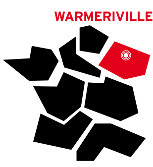 waremville-carte