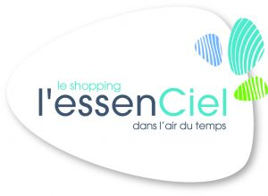 Logo essenCiel